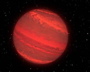 brown dwarf Archives - Universe Today