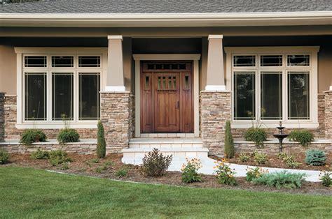 Exterior Design Inspiring Pella Doors For Door Ideas