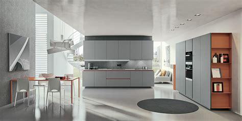 www new kitchen design aberia cucine 1199