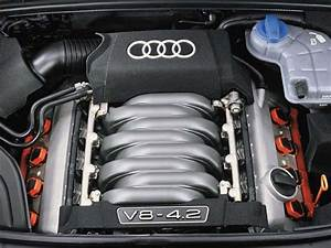 2004 Audi S4 - First Look  U0026 Review
