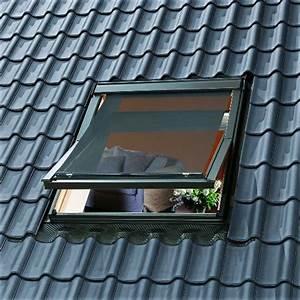 Deko Factory Köln : velux f r k ln dekofactory ~ A.2002-acura-tl-radio.info Haus und Dekorationen