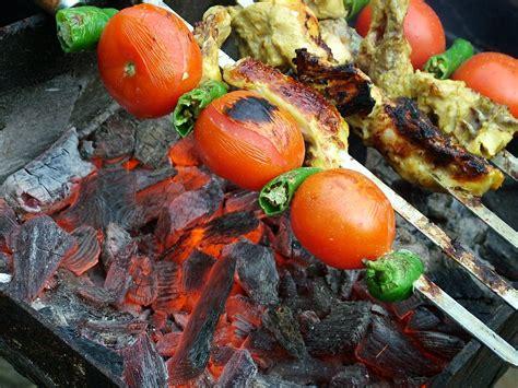 cuisine kebab jujeh kabab