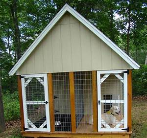 rent to own storage buildings sheds barns lawn With amazing dog kennels