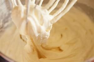 Apfelkuchen aus Rührteig vom Blech Kochfaszination de