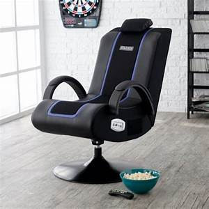 Comfortable Office Chairs for Gaming | Chair Design