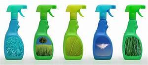 Produits Ménagers écologiques : produits d 39 entretien cologiques les produits m nagers bio ~ Melissatoandfro.com Idées de Décoration