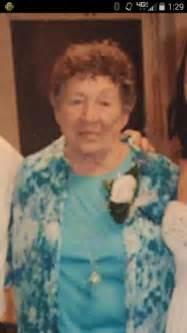 obituary  jeanette loraine swett adams services