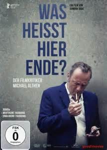 Was Heißt Kfw : was hei t hier ende dvd oder blu ray leihen ~ Frokenaadalensverden.com Haus und Dekorationen