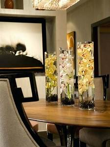 dining table dining centerpiece living room table decor With round dining room table centerpieces