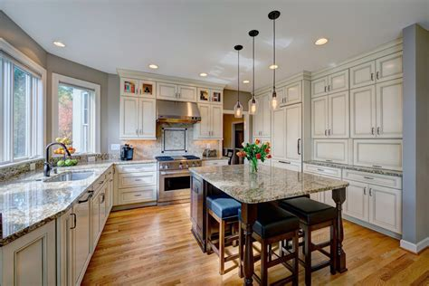 cost of remodeling kitchen should you always look for the cheapest kitchen remodeling