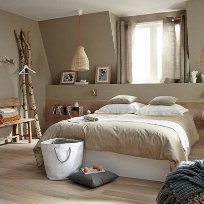 chambre zen home design bedrooms and house