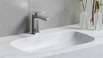 Double Bathroom Sink Tops by Products Corian