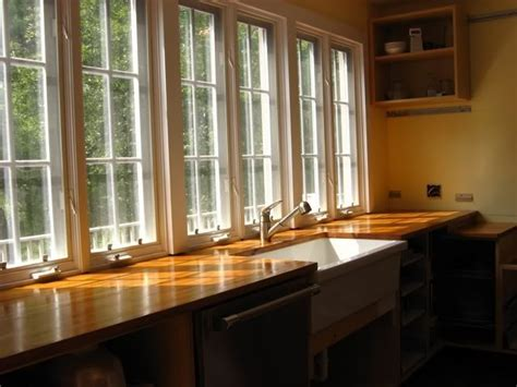 window height above kitchen sink counter height windows them them kitchens 1902