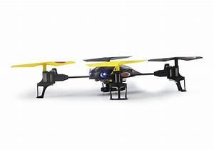 Günstige Drohne Mit Guter Kamera : jamara quadrocopter q drohne mit kamera bis zu 40 km h schnell ~ Kayakingforconservation.com Haus und Dekorationen