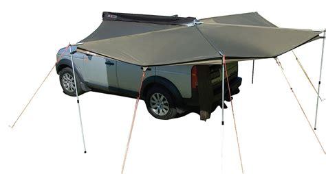 Rhino-rack Roof Rack Accessories