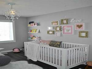 Stunning Idee Deco Chambre Bebe Garcon Ideas Awesome