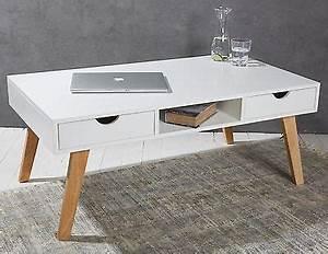 Couchtisch Skandinavischer Stil : die besten 25 couchtisch retro ideen auf pinterest ~ Michelbontemps.com Haus und Dekorationen