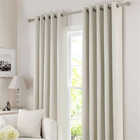 light grey curtains dunelm solar blackout eyelet curtains dunelm my new