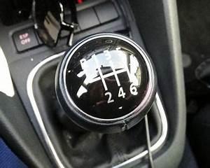 Geldwerter Vorteil Auto Berechnen : bfh geleaster dienstwagen ist nicht unbedingt geldwerter vorteil der energieblog ~ Themetempest.com Abrechnung