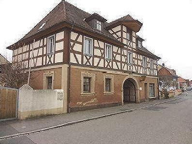 Haus Kaufen Herzogenaurach Immobilien Zum Kauf In Herzogenaurach