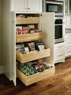 pull out inserts for kitchen cabinets 1000 images about storage cabinet inserts on pinterest