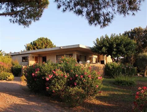 maison a louer corse ccsp12 location villa vacances maison piscine prive villas du monde