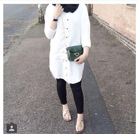 ideas  hijab street styles  pinterest hijab