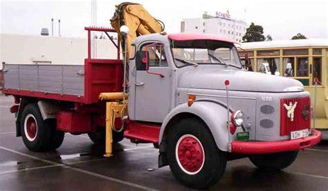 bestandvolvo  truck jpg wikipedia
