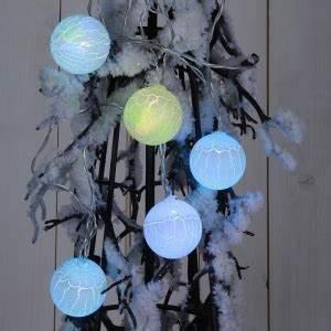 Led Lichterkette Mit Zeitschaltuhr Batteriebetrieb : led lichterkette mit 6 kugeln farbwechsel alba ball timer batteriebetrieb ~ Buech-reservation.com Haus und Dekorationen