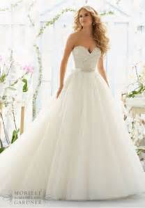 www wedding dresses 25 best ideas about princess wedding dresses on princess style wedding dresses