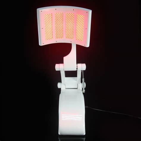 led light therapy professional pdt skin rejuvenation l photon beauty led