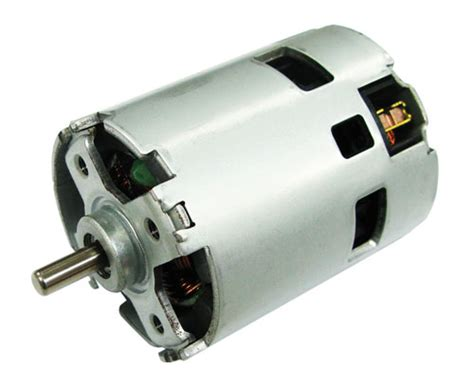 Brushless Dc Motor by Faq How To Between Stepper Motor Brush Dc And