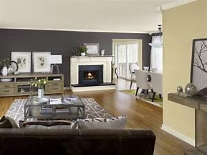 Beleuchtung Dunkle Räume : wandfarben ideen wohnzimmer erfrischen sie ihren wohnraum ~ Michelbontemps.com Haus und Dekorationen