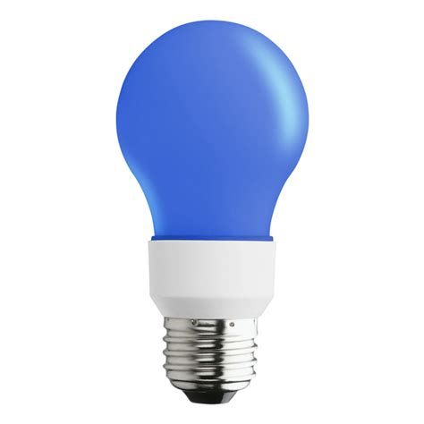 what is best led light bulb led light design top 10 blue led light bulbs light bulbs