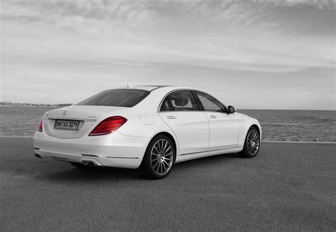 Mercedes Class by Hire Mercedes S Class 400 Hybrid Rent New Mercedes S