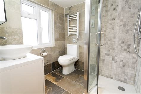Dormer Bathroom by Loft Conversion Ideas Dormer Loft Conversion Extension