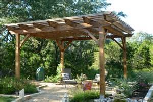 pergola design pergolas san antonio pergola plans outdoor living cedar pergola pergola design
