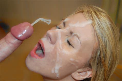 Wallpaper Cumshot Cum Cock Oral Sex Sperm Blonde