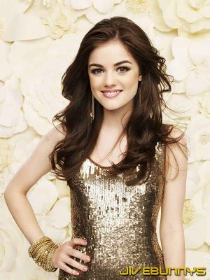 actress women paradize: Lucy Hale in Gorgeous Golden ...