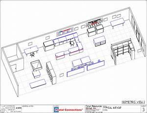Store Blueprints atv repair shop plans sds plans, c