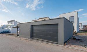 Garage Baugenehmigung In Schleswigholstein