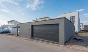 Baugenehmigung Carport Nrw : garage baugenehmigung in schleswig holstein ~ Frokenaadalensverden.com Haus und Dekorationen