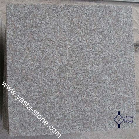flamed granite flooring g687 granite tiles flamed granite tiles china g687 granite tiles