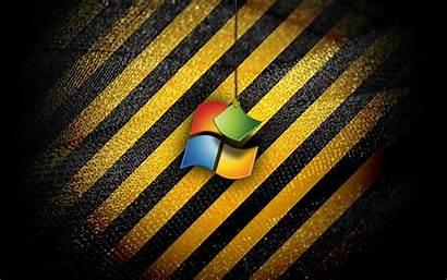 Windows Microsoft Grunge Wallpaperaccess Stripy Wallpapers Backgrounds