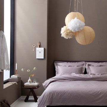 chambre grise et taupe the s catalog of ideas