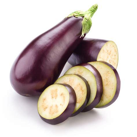 equivalence cuisine aubergine recettes de aubergine cuisine actuelle
