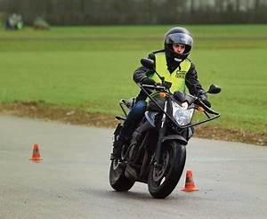 Reforme Permis Moto 2018 : r forme du permis de conduire 2013 cabinet d 39 avocats lesage avocat permis de conduire ~ Medecine-chirurgie-esthetiques.com Avis de Voitures