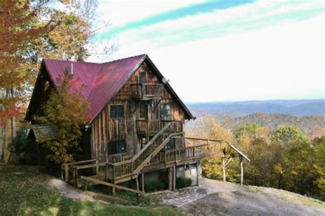 cabin rentals in virginia mountain cabin rental in west virginia