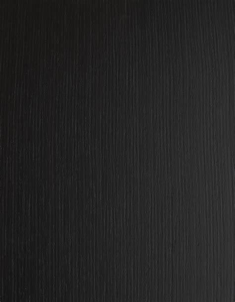 62316 Black Oak Groove - Treefrog Veneer