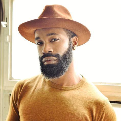 Pin On Beard Love